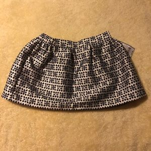 Toddler Girl Osh Kosh Skirt